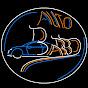 Auto Babbo