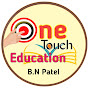 one touch education
