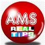 AMS REAL TIPS