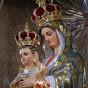 Chant pour la Solennité du Saint Sacrement ou solennité du Corps et du Sang du Christ AATXAJxJD7J_Mxo4f85uu0RbxSSchuH4JZNoYkfsuQ=s88-c-k-c0xffffffff-no-rj-mo