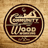 Community Woodworking
