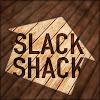 Slack Shack