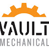 Vault Mechanical