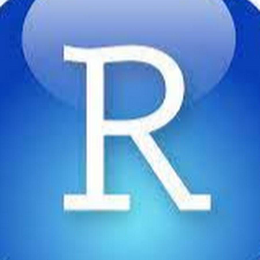 ver detalhes do canal RELAX Áudios para relaxar