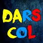 Dars Col
