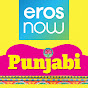 ErosNow Punjabi