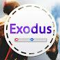 Exodus Game