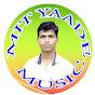 MIT YAADE MUSIC