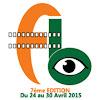 Festicab- Festival International de Cinéma et de l'Audiovisuel du Burundi