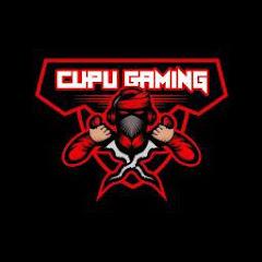 Cupu Gaming01
