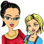 Buse ve Anne TV