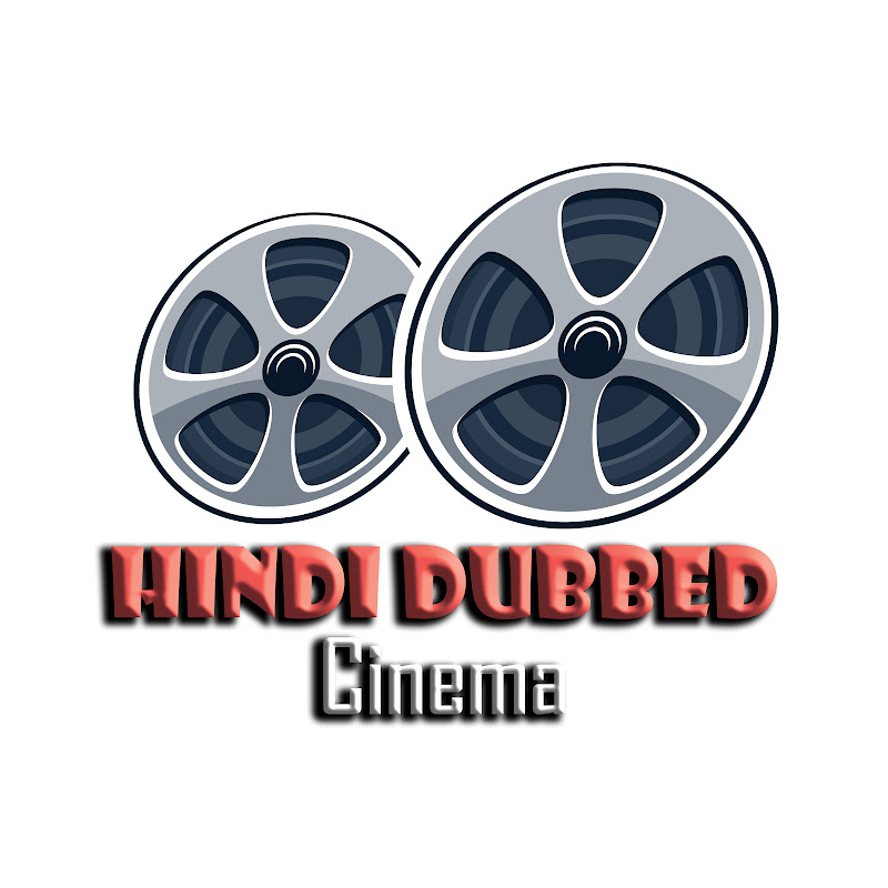 Hindi Dubbed Cinema