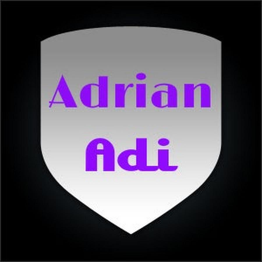 Adi Adrian #Widok8Challenge Widok Lublin 2011 - YouTube