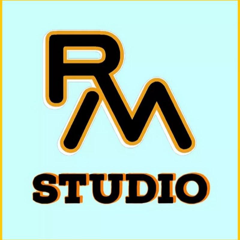 RM Studio BD