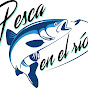PescaEnElRio