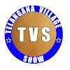 Telangana Village Show