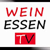 WeinEssenTV