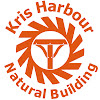 Kris Harbour Natural Building