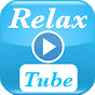 RelaxTube