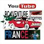 RC AVENTURE Vincennes France