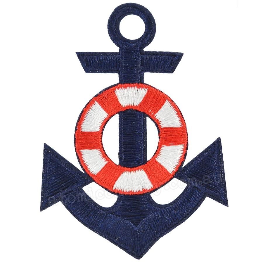 картинки кругов для моряков отя
