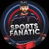 Sports Fanatic
