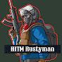HITM Rusty Man (hitm-rusty-man)