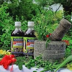 Vanitha Shree Maruti herbal product