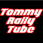 TommyRallyTube