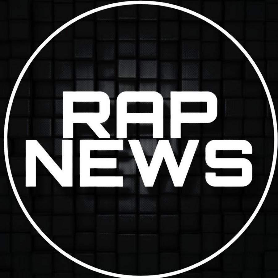Rap News
