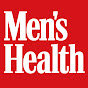Men's Health Deutschland