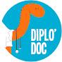 Diplo'Doc