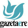 Gazeta e Re
