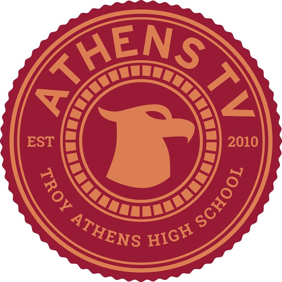 Athene Tv