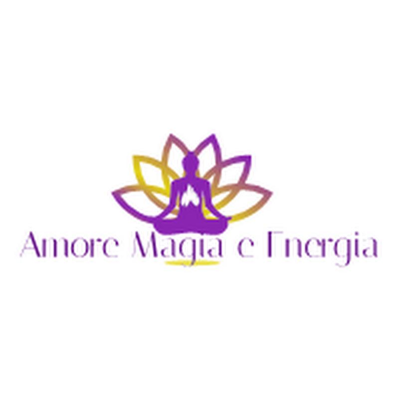 Amore Magia ed Energia (amore-magia-ed-energia)