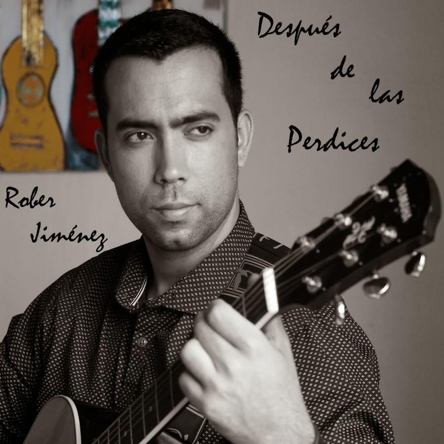 алекс руис гитарист фото рамках
