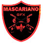 Mascariano GFX