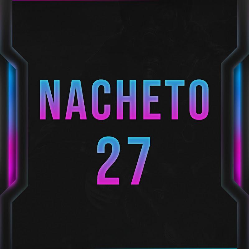 Nacheto27