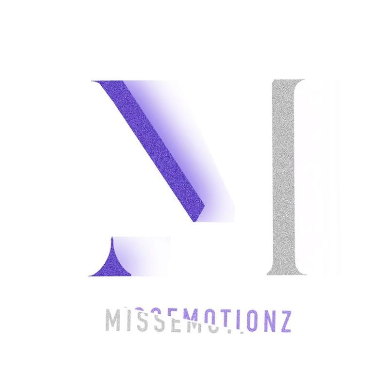 Logo for P[E]-MOTIONZ OFFICIALS