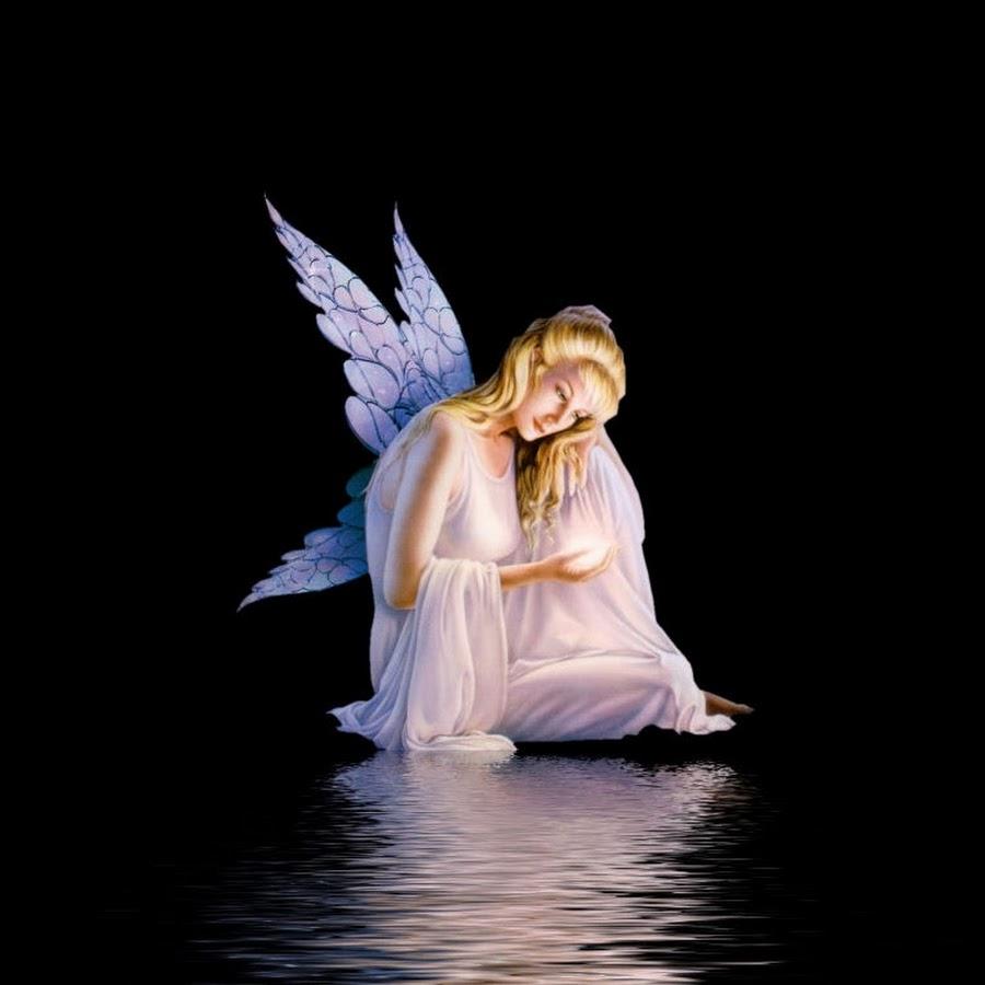 были анимашка на телефон ангел хранитель каталоге