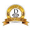 Leadership_School D-Transform