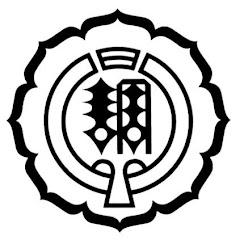 公益社団法人日本中国料理協会