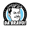 Da Bravo! powered by Mihai Bobonete