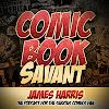 Comic Book Savant