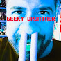 GeekyDrummer
