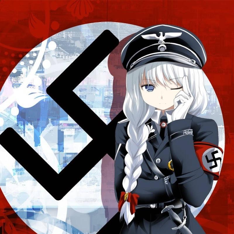 YYMC Studios 's (yymc-studios-s)