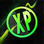 XP TURBO