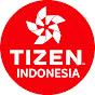 TIZEN Indonesia