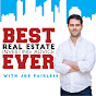 Joe Fairless - Best Real Estate Investing Advice Ever Show