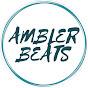 Ambler Productions OFFICIAL